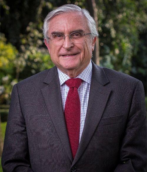 José-Ignacio-Mariscal-Torroella