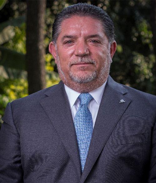 José-Ramiro-Cárdenas-Tejeda