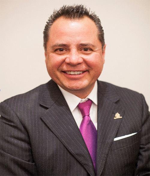 Miguel-Gallardo-López