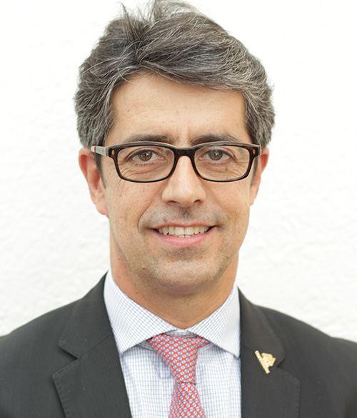 Valeroano-Suarez--VP