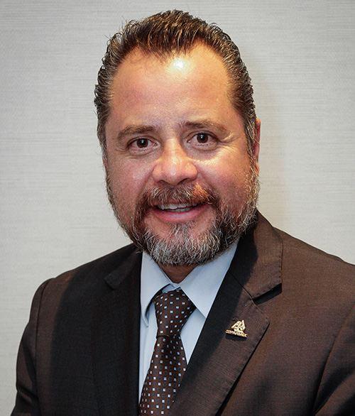 secretario-nacional