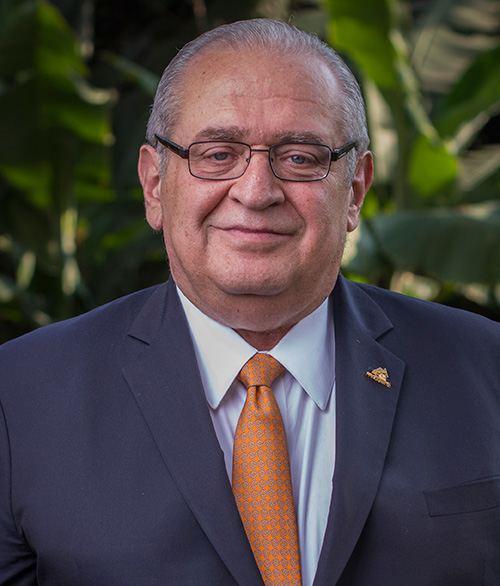 Arturo-German-Belmont-Consejero-Electo