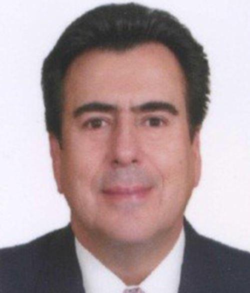 Carlos-Cendejas