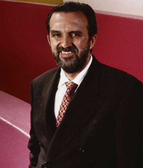 Dr-Gerardo-Arando-Orozco-