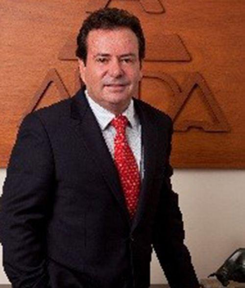Guillermo-Prieto