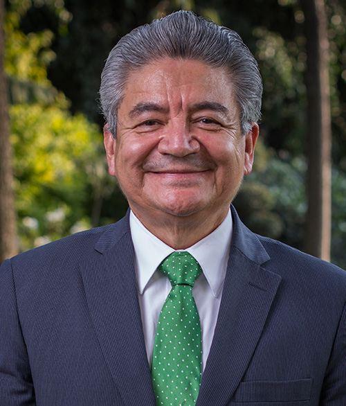 Ignacio-Treviño-Camelo-Consejero-Electo