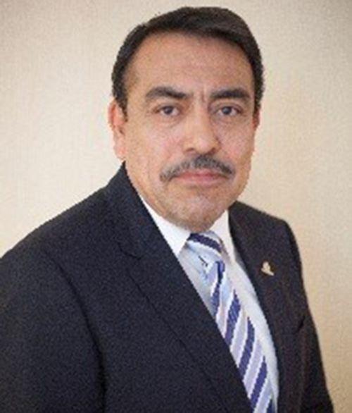 Marco-Santacruz