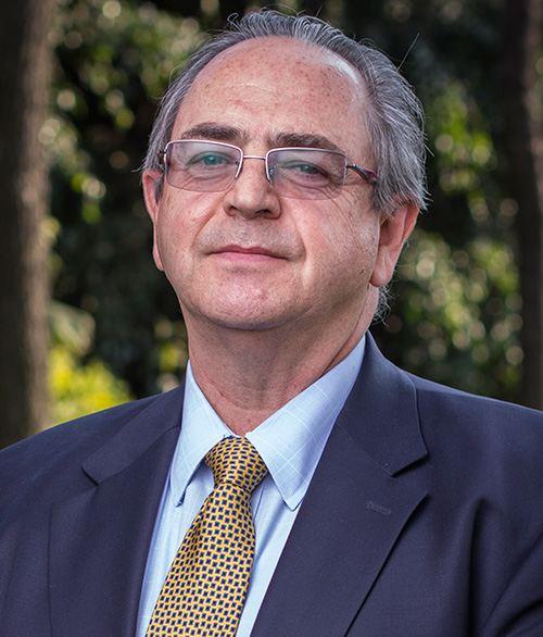 Pablo-Antonio-Rodriguez-Posada-Consejero--Electo
