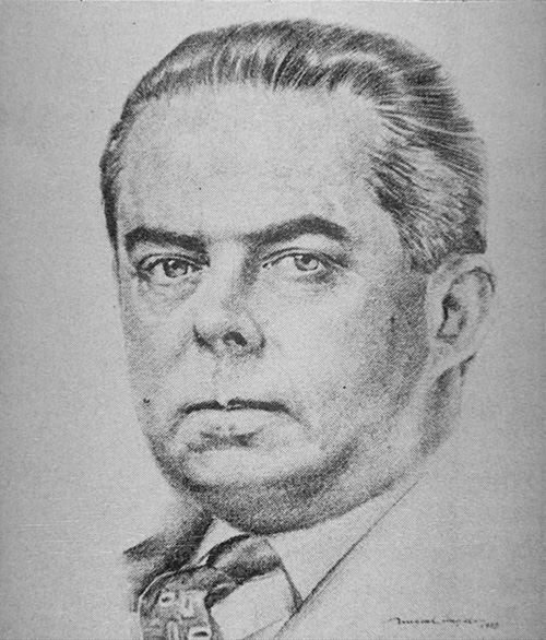 Sr-Leopoldo-H-Palazuelos