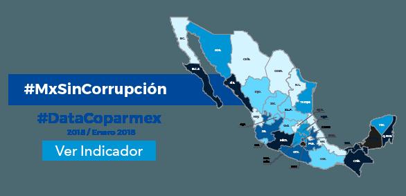 mapa-mxsin
