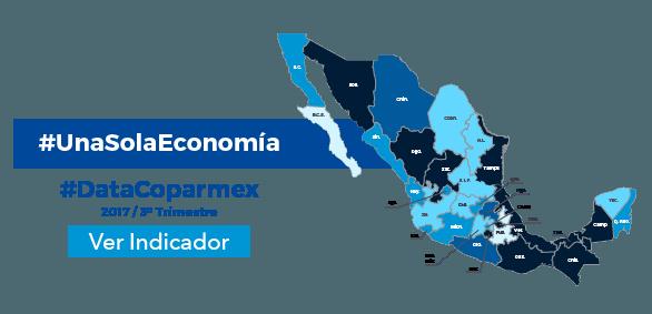 mapa-unasola