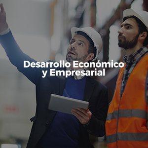 desarrollo-economico-industrial2