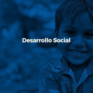 desarrollo-social1