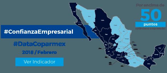 img-mapa-data-coparmex