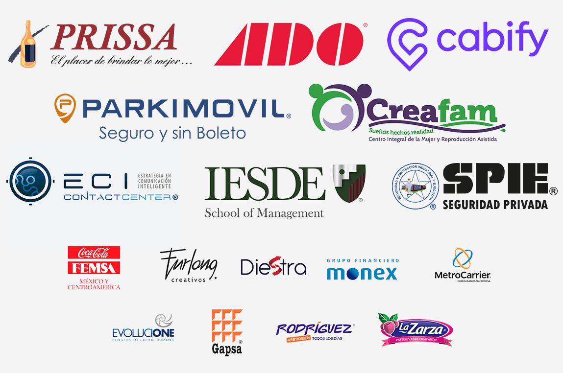 logos_seminario (3)