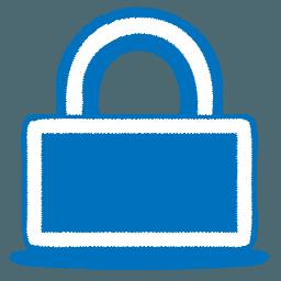 blue-lock-icon