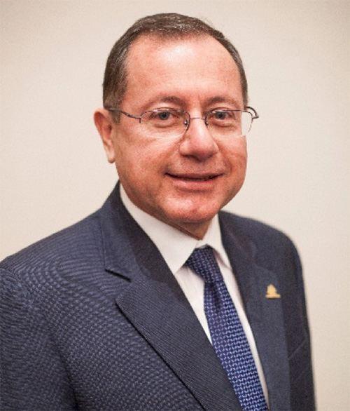 Mario-Narváez-David