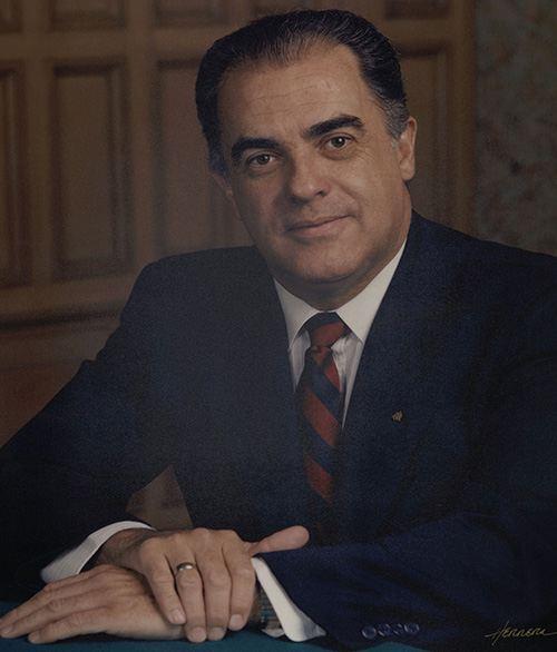 Ing-Jorge-Ocejo-Moreno