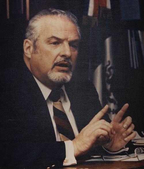 Ing-José-Ma-Basagoiti-Noriega