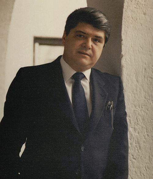 Lic-Alfredo-Sandoval-Gonzales