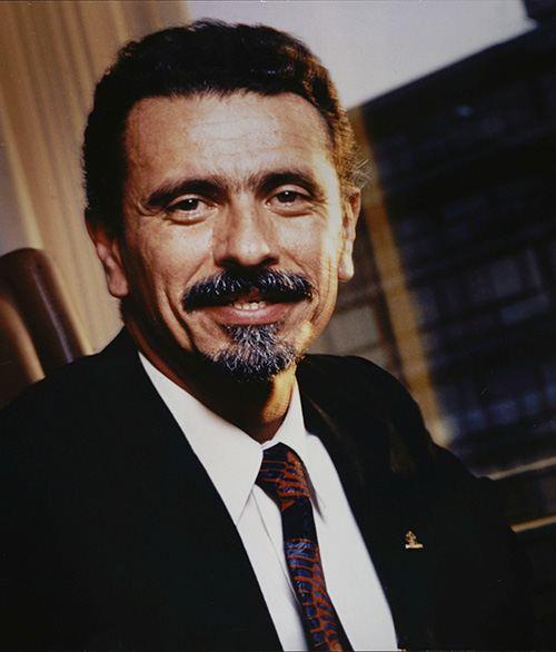 Lic-Carlos-Ma-Abascal-Carranza