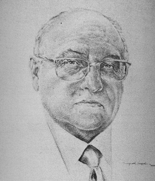 Sr-Armando-Fernandez-Velasco