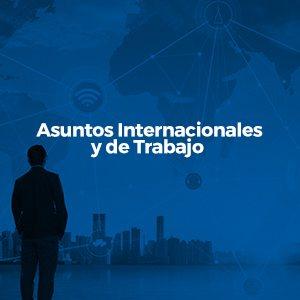 asuntos-internacionales-y-de-trabajo1