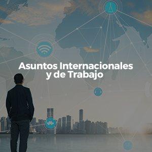 asuntos-internacionales-y-de-trabajo2