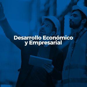 desarrollo-economico-industrial1