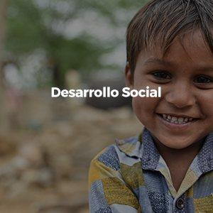 desarrollo-social2