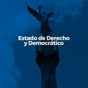 estado-de-derecho-y-democratico1