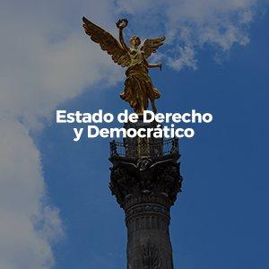 estado-de-derecho-y-democratico2