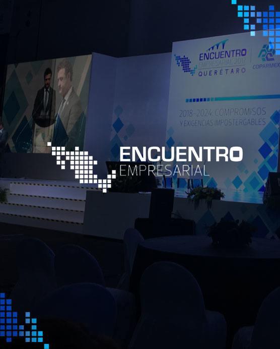 evento-encuentro1