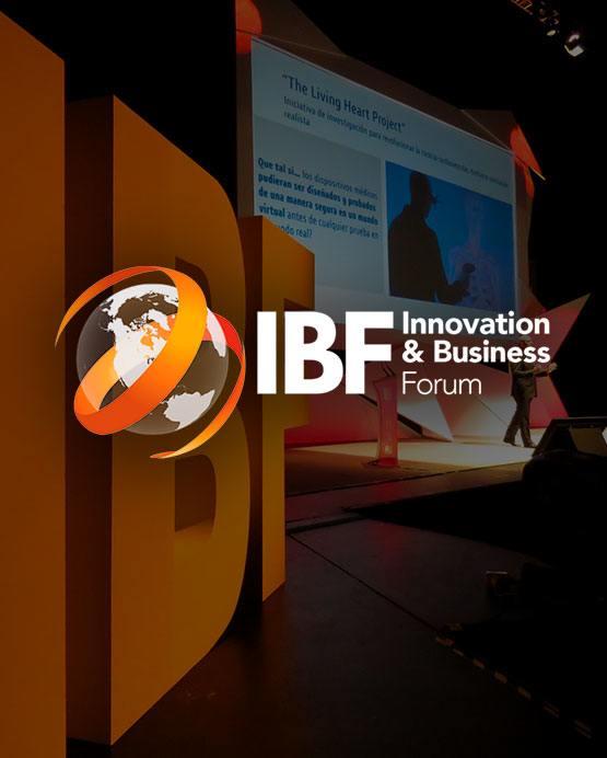 evento-ibf1