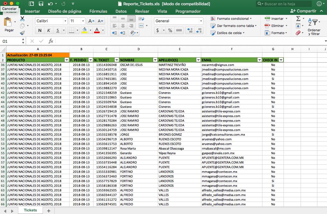 Captura de pantalla 2018-09-27 a la(s) 23.30.17