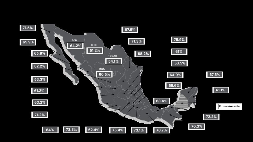 Mapa_MasSeguridad