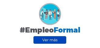 empleoformal