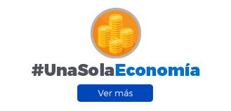 unasolaeconomia